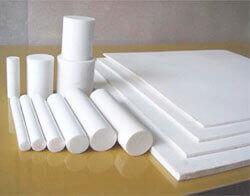 Фторопласт бетону лаборатория прочности бетона